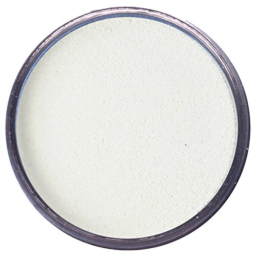 Wow Embossing Powder WOW Embossing Powder, 15ml, Opaque Bright White