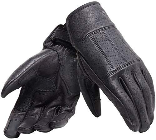 DAINESE Hi-Jack Unisex Gloves Guanti Moto Pelle