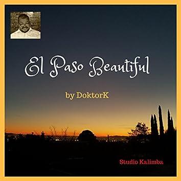 El Paso Beautiful