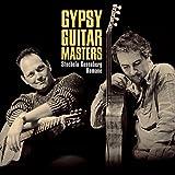 Gypsy Guitar Masters: Stochelo & Romane