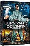 Les Survivants de l'infini [DVD]