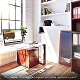 Zoom IMG-2 deskfit tapis roulant per scrivania