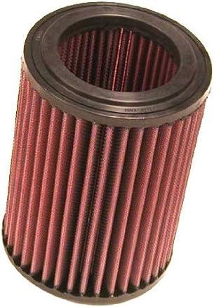 K/&N KNBA-2201 Filtro de Aire