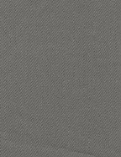 Bezug für Dakimakurakissen, Stillkissen, Umarmungskissen 50 x 150, nur Bezug, Original von heimtextilmanufaktur (82 (grau))