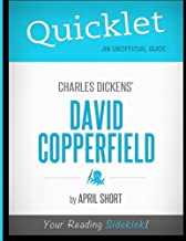 Quicklet - Charles Dickens' David Copperfield