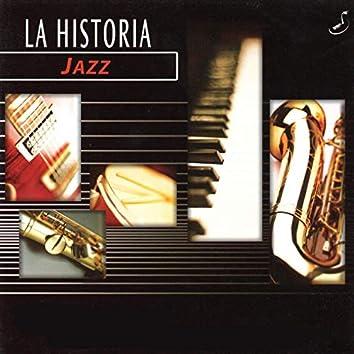 La Historia Jazz