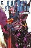 Batman / Superman: Bd. 4: Verlorene Helden - Greg Pak