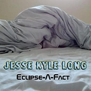 Eclipse-A-Fact