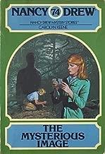 MYSTER IMAGE ND P (Nancy Drew Mystery Stories) by Carolyn Keene (1984-05-15)
