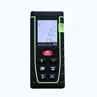 Best glass thickness measurement laser Reviews