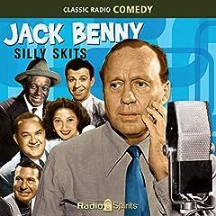 Jack Benny: Silly Skits
