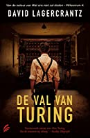 De val van Turing