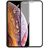 Protector de Pantalla para,Tempered Glass For iPhone XR XS MAX X 5 5S 6 6S Plus 7 8 Plus Screen Protector For iPhone XR XS MAX X 5 5S 6 6S 7 8 Plus for iPhone XS White