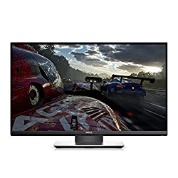 Dell Gaming Monitor
