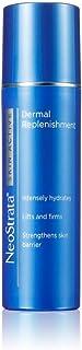 NeoStrata Skin Active Dermal Replenishment Crema Reafirmante Hidratante, 50g