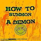 Hell Hound (feat. Angel Nightmare) [Explicit]