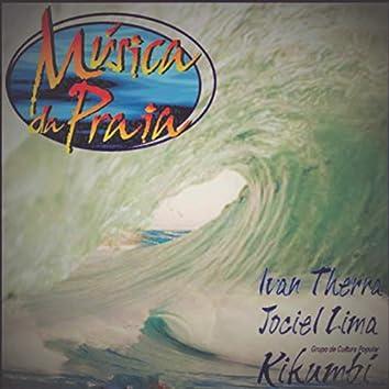 Música da Praia