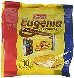 Eugenia Original Biscuits 360g...