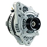 ACDelco 335-1309 Professional Alternator