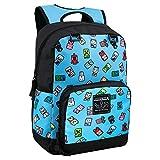 Minecraft Children's Backpacks