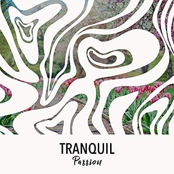 # 1 Album: Tranquil Passion