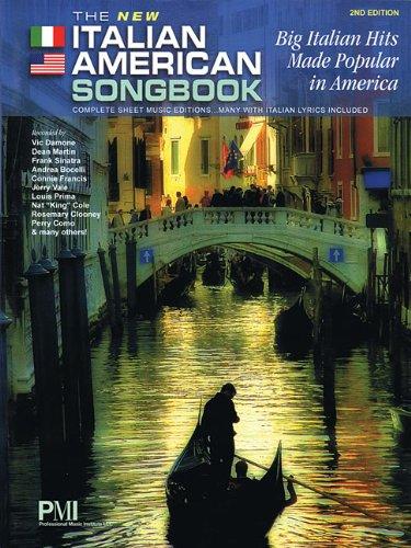 italian american songs - 2