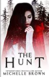 The Hunt (The Red Series)