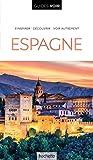 Guide Voir Espagne - Avec Baléares et Canaries