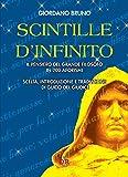 Scintille d'infinito: Il pensiero del grande filosofo...
