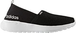 adidas Womens F36676 Modern