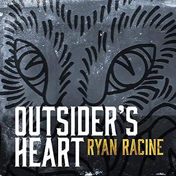 Outsider's Heart