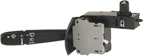 Airtex 1S3716 Combination Switch
