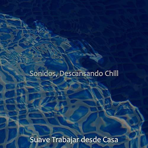 Tienda Selecta - Sonidos