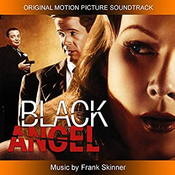Black Angel (Original Motion Picture Soundtrack)