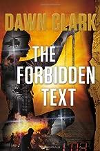 Forbidden Text