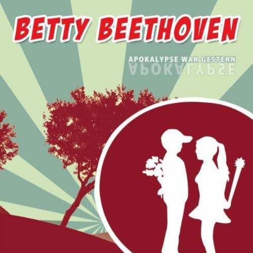 Betty Beethoven