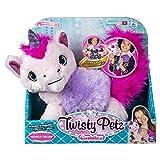 TPZ PLH Twisty Unicorn Plush GBL