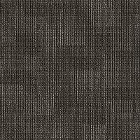 サンゲツ ノンスキッド 防滑性ビニル床シート (PX-532-W) 【長さ1m x 注文数】 カーペット調 Wサイズ 巾180cm 2.5mm厚 | 完全屋外使用OK
