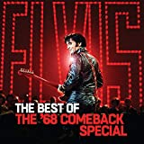 Elvis: The Best of The '68 Comeback Special