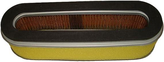 Niet Echte Luchtfilter Compatibel met Honda Grasmaaier HR21 & HR194