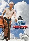 Junior Bonner (Special Edition)