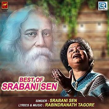 Best Of Srabani Sen