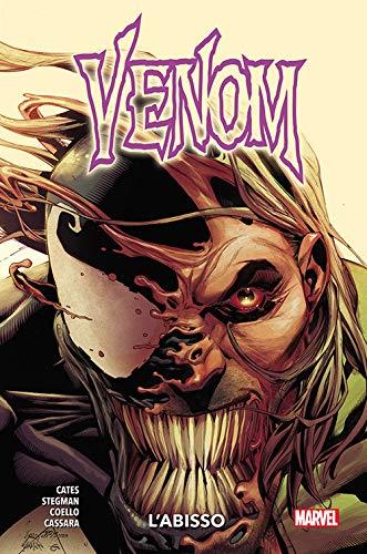 Venom. L' abisso (Vol. 2)