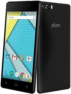 "Unlocked Phone 4G LTE 5"" Display Android ATT Tmobile Cricket Metro Mint Straight Talk Straight Talk Consumer Cellular"