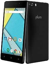 Plum Compass 4G LTE GSM Unlocked Smart Cell Phone 5