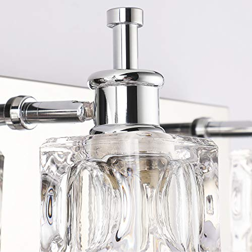 PRESDE Lighting Glass Shade