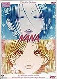 Cofre Nana (Edición limitada) [DVD]