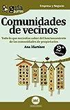 GuíaBurros Comunidades de vecinos: Todo lo que necesitas saber del funcionamiento de las comunidades de propietarios: 36