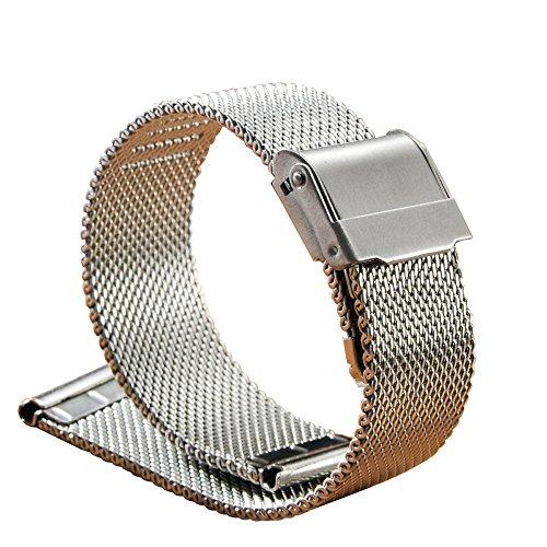 Reloj - XLORDX - Para  - XL001792