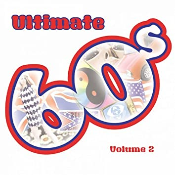 Ultimate 60's, Vol. 2